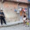 ブラジルにある世界最悪のスラム街 ファヴェーラ